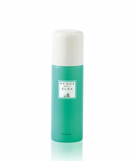 Acqua dell'alba deodorante uomo Profumeria Venus Treviso