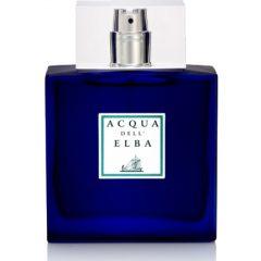 acqua dell'alba eau de parfum vapo blu uomo 100 ml