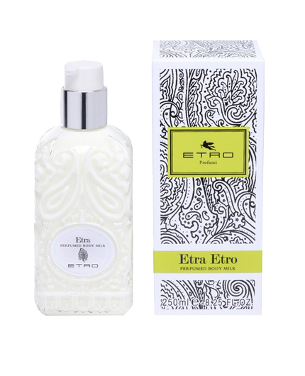etra-body-milk