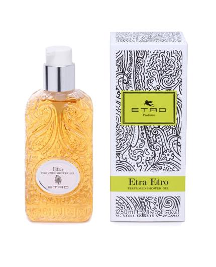 etra-shower-gel