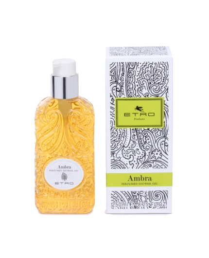 etro-ambra-shower-gel
