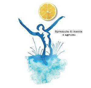 Etro_Intro_Lemon_Sorbet_ITA