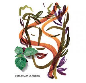 Etro_Intro_Patchouly_ITA