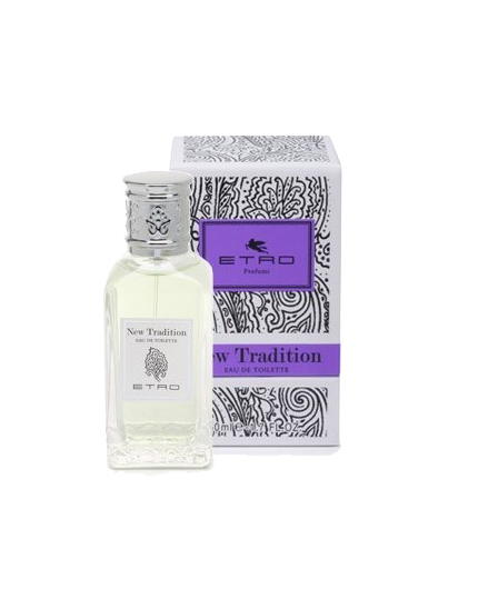 etro new tradition eau de toilette uomo|donna 100 ml