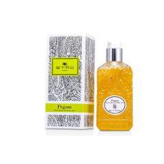 etro pegaso perfumed shower gel uomo|donna 200 ml