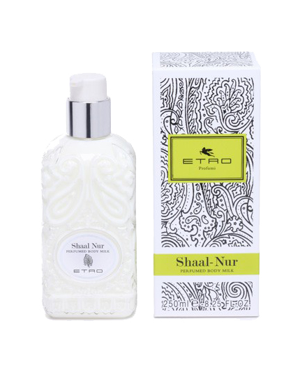 shaal-nur-body-milk