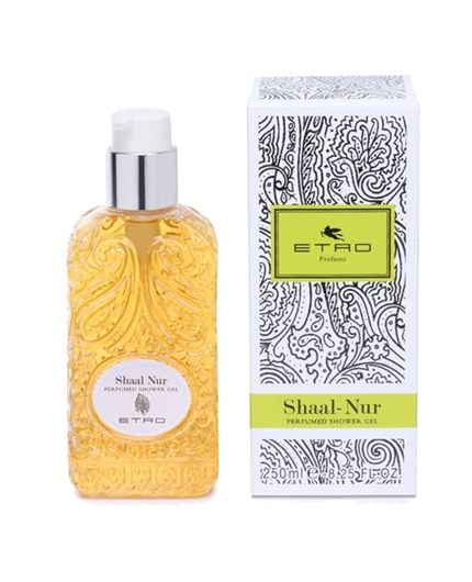 shaal-nur-shower-gel