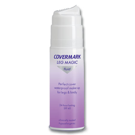 covermark-leg-magic-fluid
