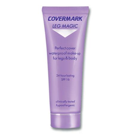 covermark-leg-magic