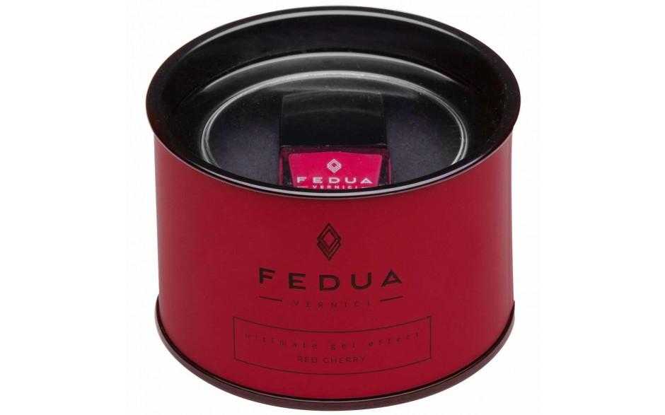 fedua red cherry