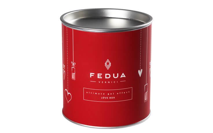 love box fedua