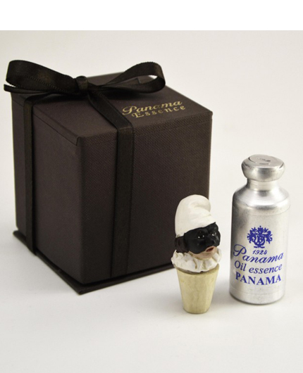 panama 1924 oil essence panama 10 gr uomo