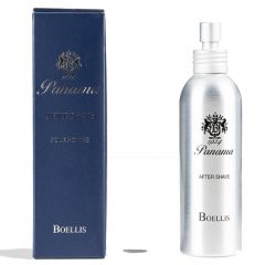 panama 1924 after shave 150 ml uomo