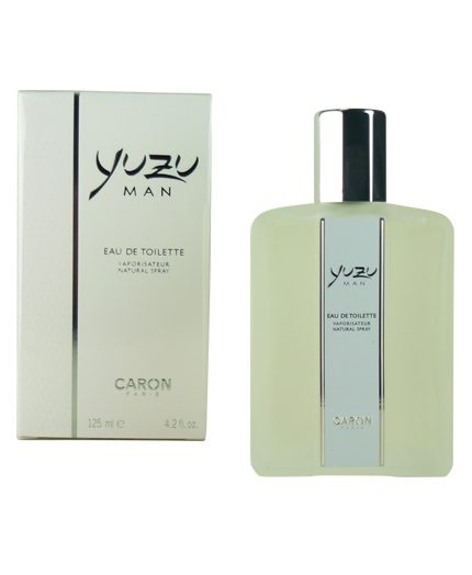 caron-yuzu-man