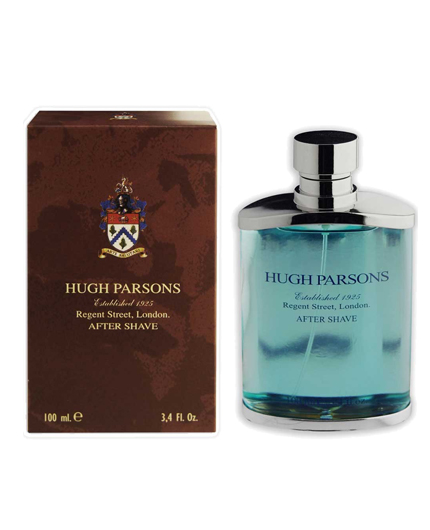 hugh-parsons-traditional-line-after-shave