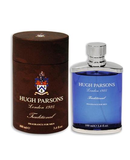 hugh-parsons-traditional-line-edp-vapo