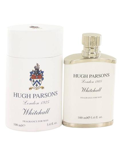 hugh-parsons-whitehall-edp-vapo