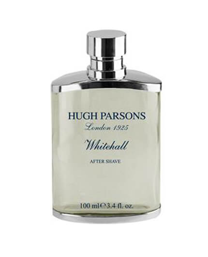 HUGH PARSONS WHITEHALL AFTERSHAVE