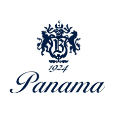PANAMA PARFUMS