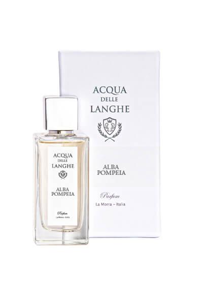 perfume_alba_pompeia-scatola_P