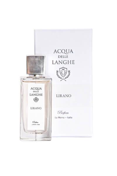 perfume_lirano-scatola_P