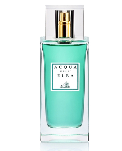 acqua dell'alba eau de parfum arcipelago donna 50 ml
