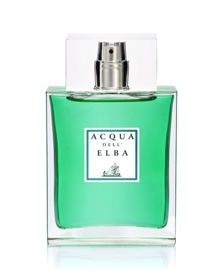acqua dell'alba eau de parfum arcipelago uomo 100 ml