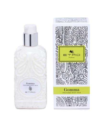 gomma-body-milk