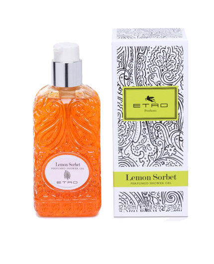 lemon-sorbet-etro-shower-gel