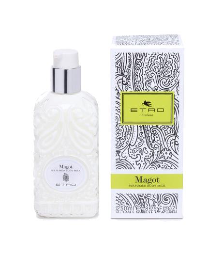magot-body-milk