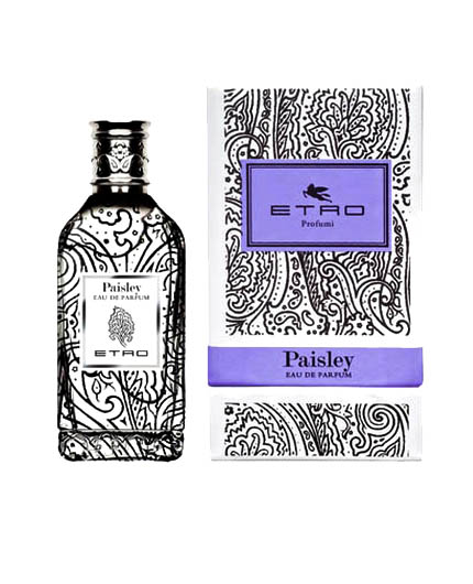 etro paisley eau de parfum uomo|donna 100 ml