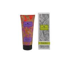 etro rajasthan perfumed shower gel donna 200 ml