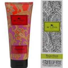 etro rajasthan perfumed body milk donna 200 ml