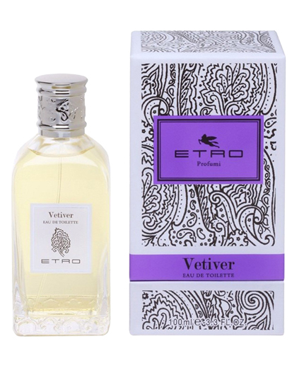 vetiver-eau-de-toilette-100-ml