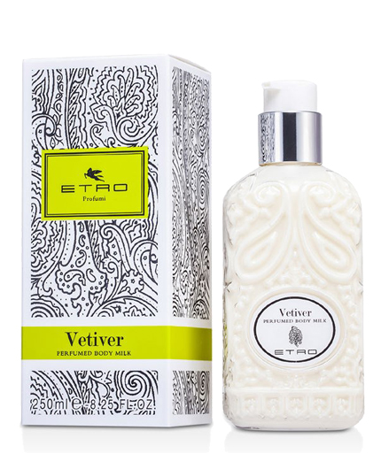vetiver-perfumed-body-milk