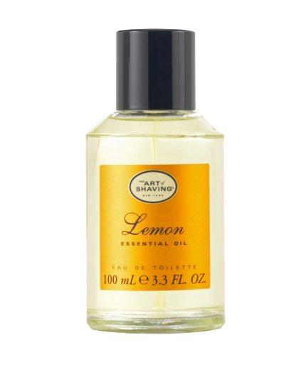 art-of-shaving-lemon