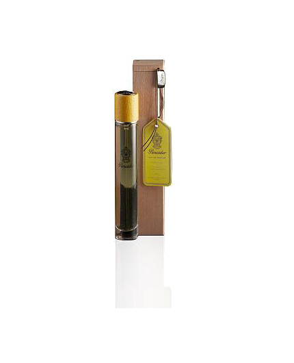 pineider-collezione-30-ml-assoluta-di-neroli-e-gelsomino-edp