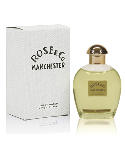 rose-co-manchester-toilet-water-after-shave