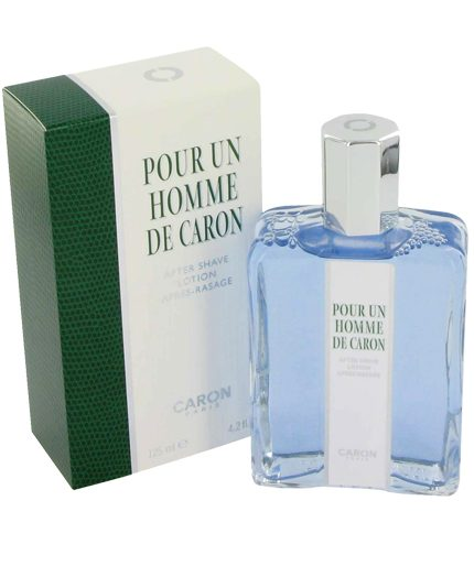 caron-aftershave