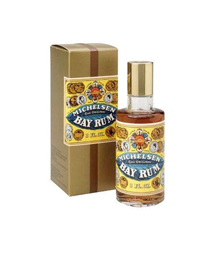 caswell-massey-bay-rum100ml
