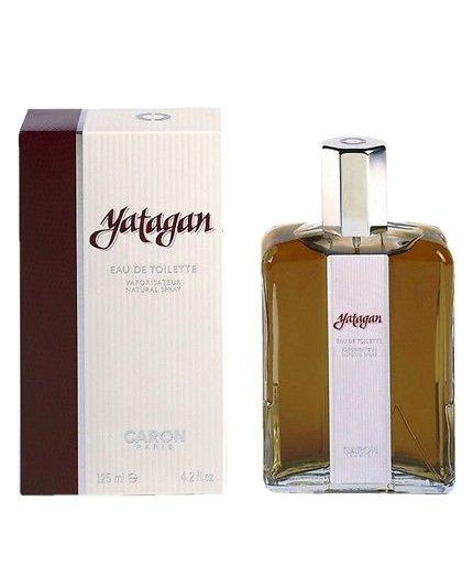 yatagan-caron