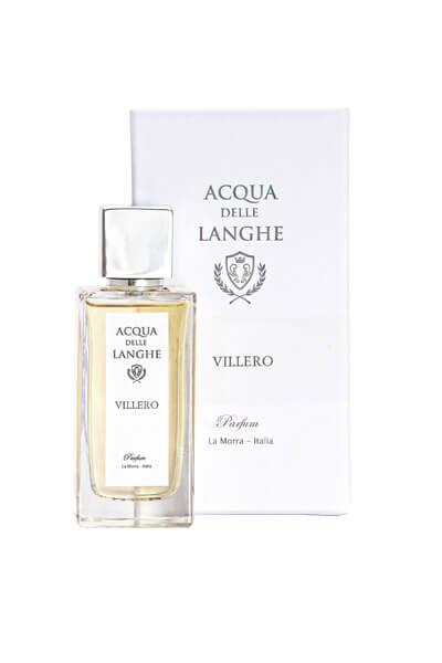 perfume_villero-scatola_P